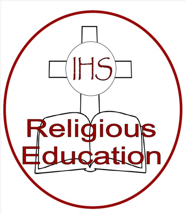 religious education sba School-based assessment (sba) is an assessment carried out by schools with students being assessed by their own subject teachers all school candidates have to complete the sba of the subjects concerned and the marks awarded are counted towards their results in the hkdse.