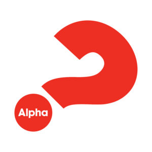 alpha-logo-set-1main