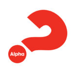 alpha-logo-set-1main2