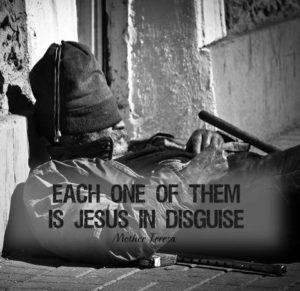 jesus-in-disguise